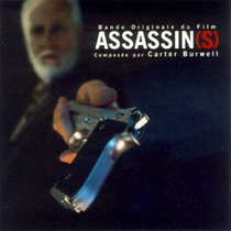 Cd Assassins 1997 Soundtrack