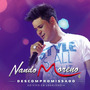 Cd Nando Moreno - Descompromissado : Ao Vivo Em Uberlândia