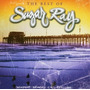 Cd Sugar Ray - The Best Of ( Made Usa )