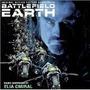 Cd Battlefield Earth: Original Motion Picture Soundtrack