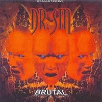 Diversos Cds De Rock / Heavy Metal / Hard Rock