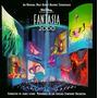 Cd Fantasia 2000: An Original Walt Disney Records Soundtrack