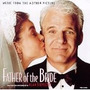 Cd Father Of The Bride: Music From The Motion Picture [sound