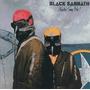 Cd - Black Sabbath - Never Say Die [frete Grátis]