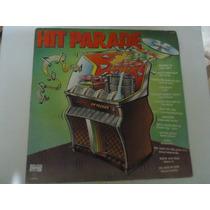Disco Vinil Lp Hit Parade Lindoooooooooooooooooooooooooooooo
