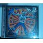 Aerosmith - Nines Lives (frete Grátis)