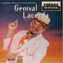 Cd - Genival Lacerda - Raízes Nordestinas - Lacrado