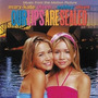 Cd Our Lips Are Sealed (music From The Mary-kate & Ashely Ol