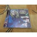 Cd Madonna Music Maverick Warner Bross 2000 Otimo Estado