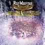 Rick Wakeman - Journey To The Centre Of ... - Lacrado - Cd