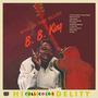 Bb King King Of The Blues - Lp Vinil #74501