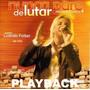 Playback Ludmila Ferber - Nunca Pare De Lutar.