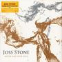 Vinil Duplo Joss Stone - Water For Your Soul [importado]