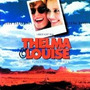 Cd Thelma & Louise: Original Motion Picture Soundtrack By Ha