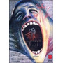 Dvd Pink Floyd - The Wall (921247)