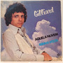 Compacto Vinil Gilliard - Aquela Nuvem - Minha Vida - 1980 -