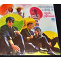 Lp Sergio Mendes & Brasil 66 - Look Around