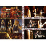 Dvd Banda Calypso Acustico Goiania 2008