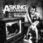 Asking Alexandria-reckless & Relentless Cd Import