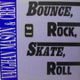 Vaughan Mason & Crew - Bounce, Rock, Skate, Roll