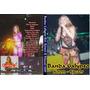 Dvd Banda Calypso Em Xerem 2005