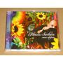 Moises Santana Verso Alegoria Cd Semi Novo E Original