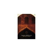 Dvd Loreena Mckennit-new Age-nights From The Alhambra