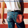 Cd / Bruce Springsteen (1984) Born In The U.s.a.