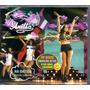 Anitta Cd Single Na Batida 2 Versões - Novo Lacrado Raro