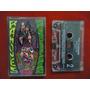 Fita Cassete Ramones - Acid Eaters
