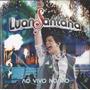 Cd Luan Santana Ao Vivo No Rio Original