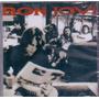 Cd Bon Jovi - Cross Road - Novo***