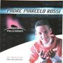 Cd Padre Marcelo Rossi - Novo Millennium (947778)
