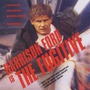 Cd The Fugitive: Music From The Original Soundtrack By James