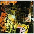 00088 - Cd Atlantic Rhythm And Blues - Vol 3