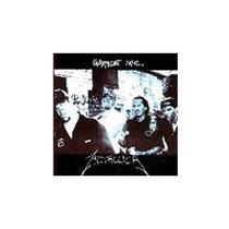 Metallica - Garage Inc. (duplo) - Lacrado !!