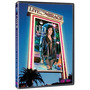 Cher Extravaganza Live At The Mirage - Dvd Original Lacrado