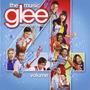 Cd Glee: The Music, Volume 4
