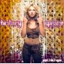 Cd Lacrado Britney Spears Oops! I Did It Again 2000