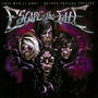 Cd Escape The Fate This War Is Ours (special) [eua] Duplo