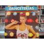 Lp - Danceterias Internacional - 1989 - Divines, Formule Ii