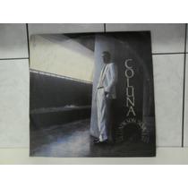 Lp Adilson Silva - Vol 1 - Coluna - 1993