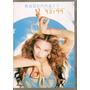 Dvd Madonna - The Video Colection 93:99 - Novo***