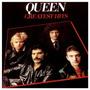 Queen Cd Coletânea Estilo: Abba Rush Led Zeppelin Pink Floyd