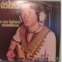 Oseas & Sua Guitarra Maravilhosa - Volume 2 - 1984