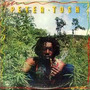 Cd Peter Tosh - Legalize It