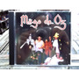 Mago De Oz Cd Importado Estado Impecável