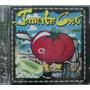 Cd : Tomate Crú - Lacrado - Frete Gratis