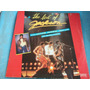 Lp The Best Of Jackson Michael Jackson Cbs Especial E