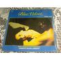 Blue Velvet - Veludo Azul (1986) - Soundtrack - Lp Nacional